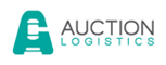 Auction Logistics